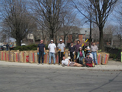 2008-park-cleanup.jpg