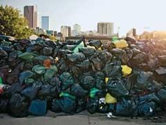 090716-toronto-garbage.jpg