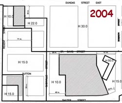 2005-regent-park-height.jpg