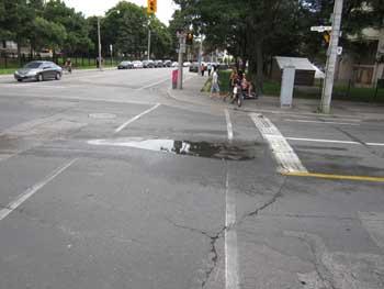 shuter-sherbourne-intersection.jpg